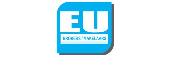 eu-brokers