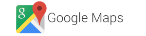 google-virtual-tours