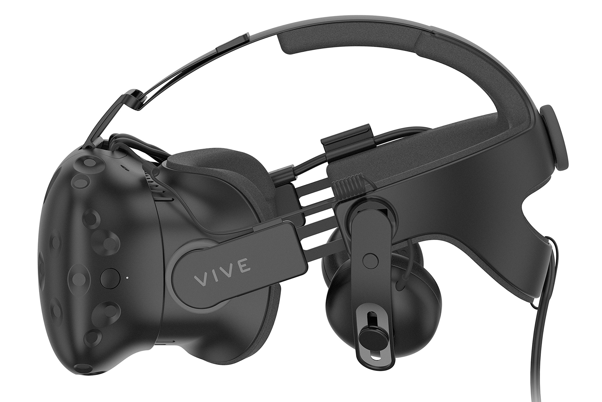 htc-vive-virtual-reality-hire-south-africa