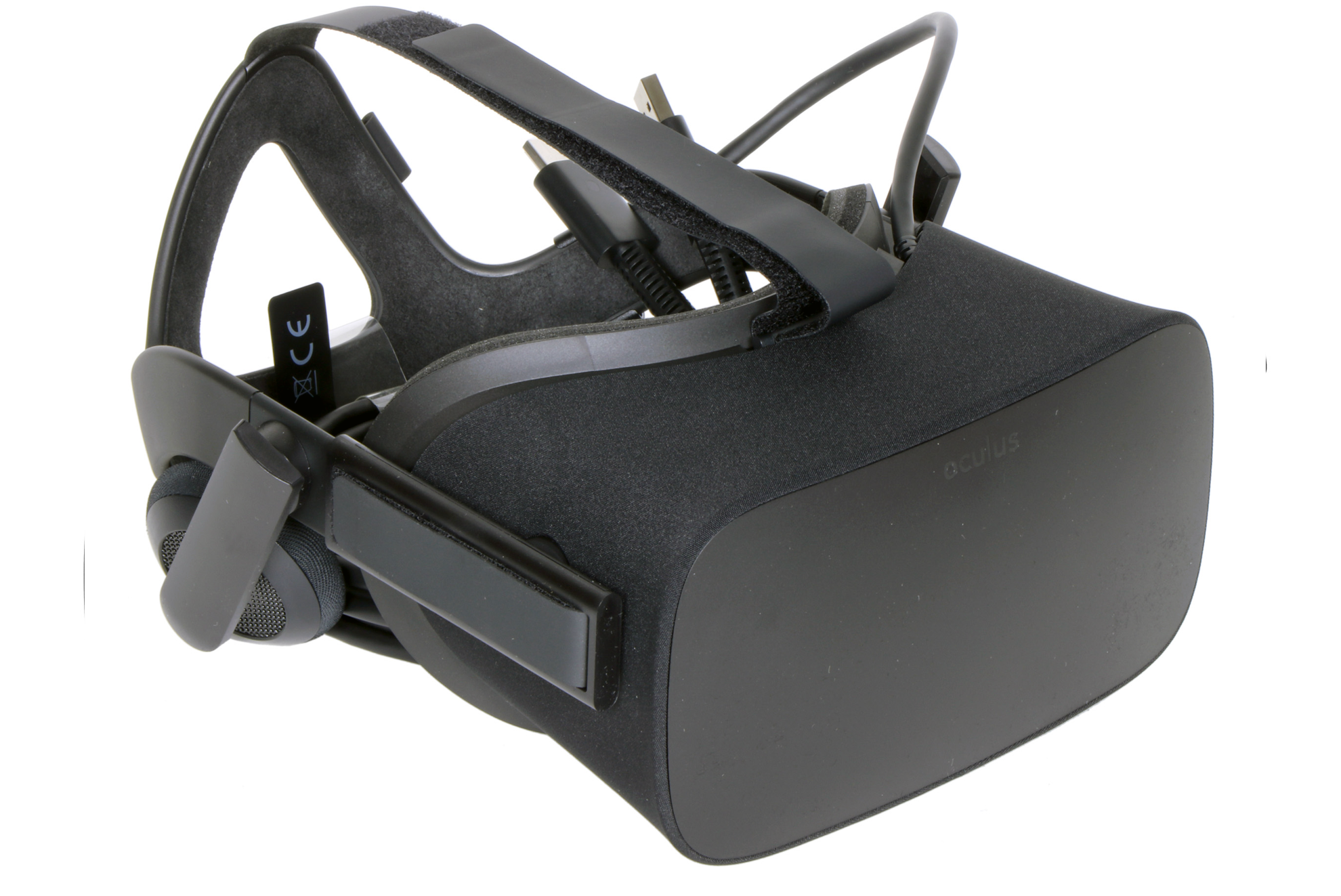 oculus-rift-virtual-reality-headset-hire-south-africa